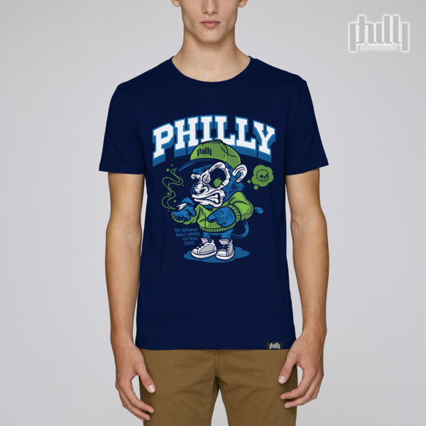 Spark the philly