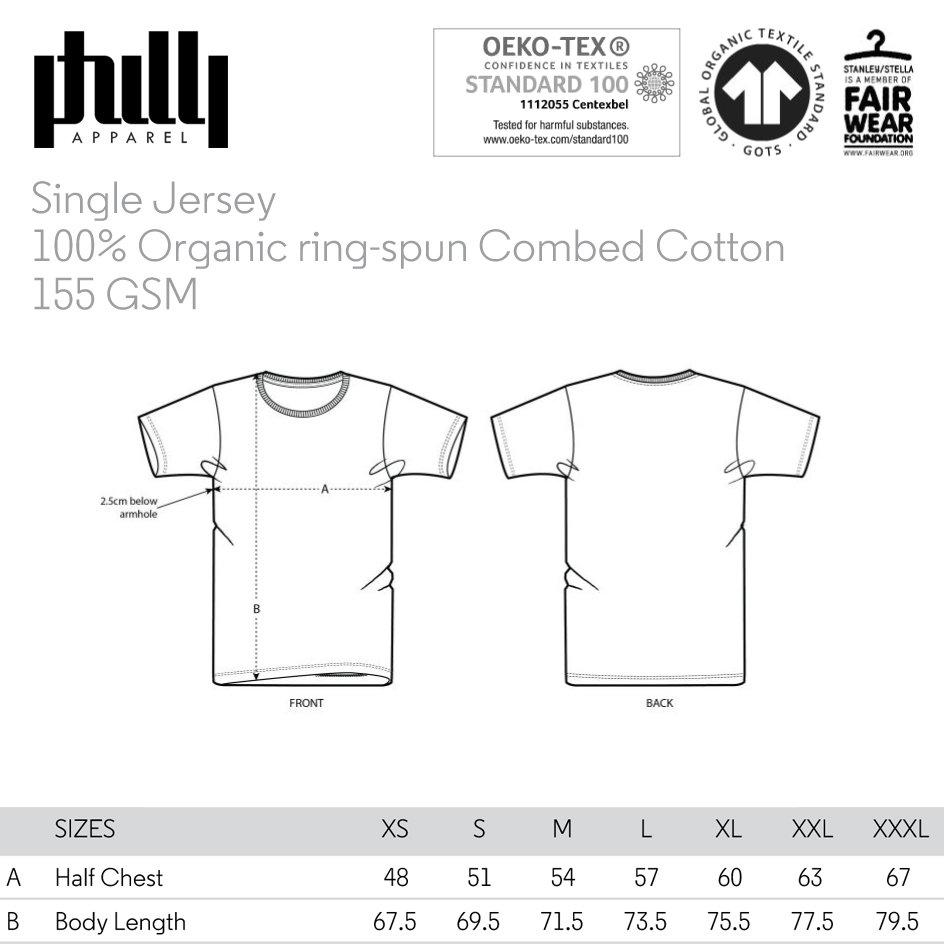 Phuck Phashion v2