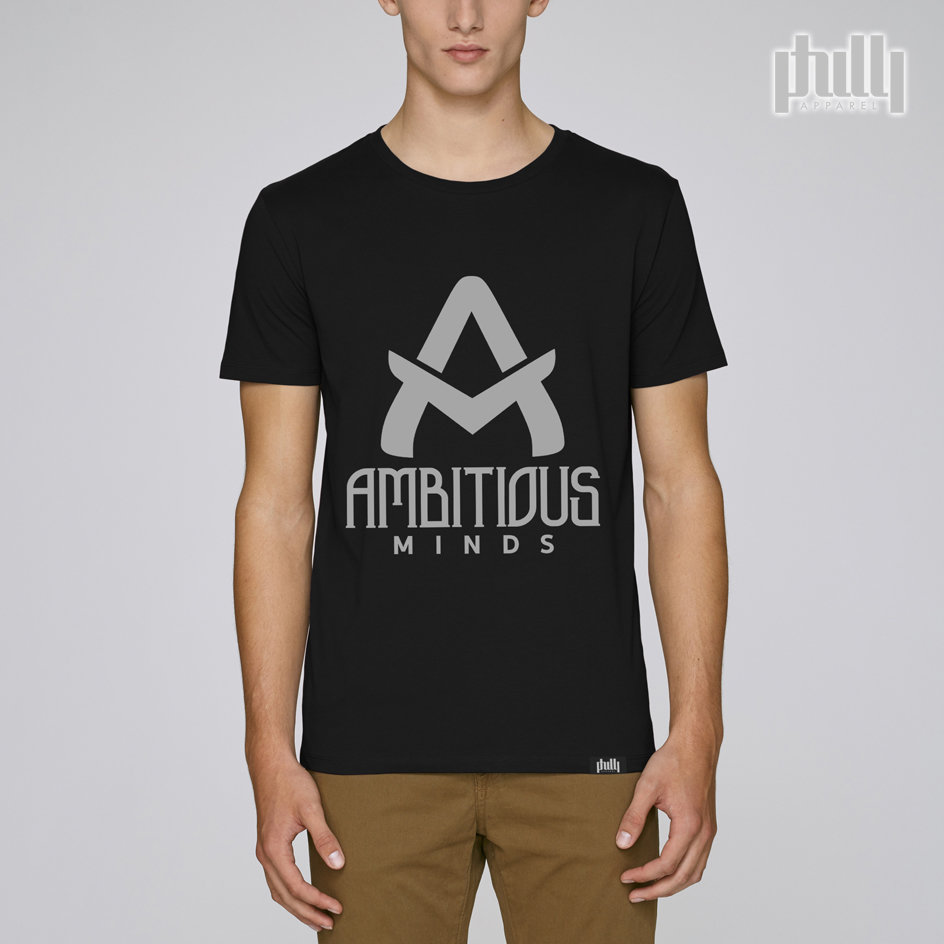 Ambitious Minds v1