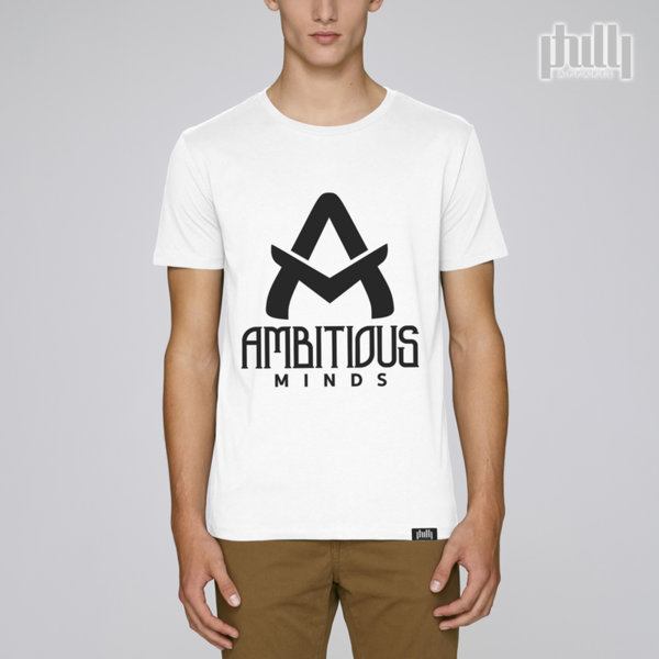 Ambitious Minds v2