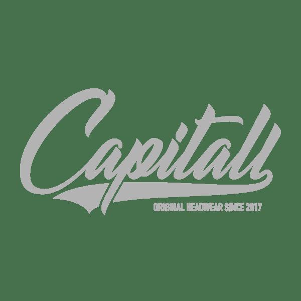 Capitall Headwear
