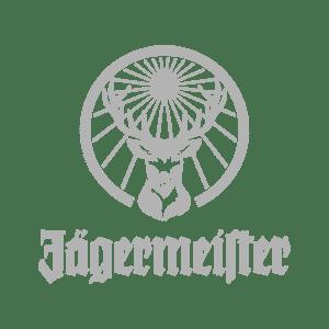 Jägermeister official merch