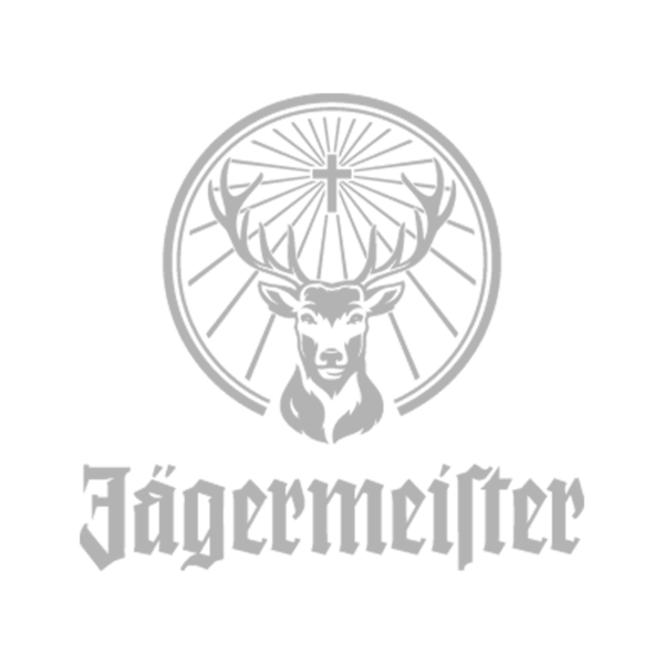 Jägermeister official merch