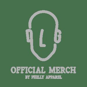 DLG official merch