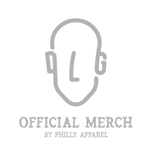 DLG official merch