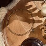 Fetter Necklace