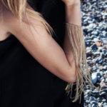 Bracelet Jellyfish