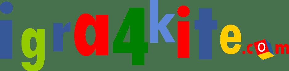 igra4kite.com