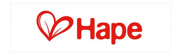 Hape Изображение