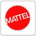Mattel Изображение