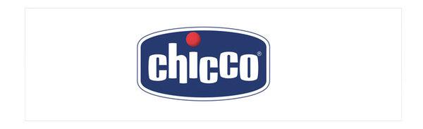 Chicco Изображение