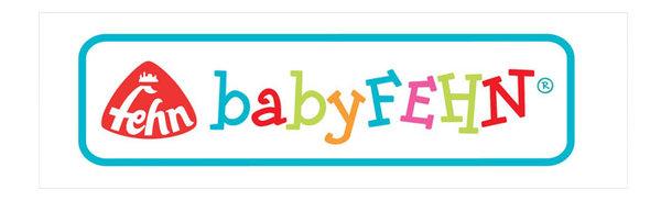 Baby Fehn Изображение