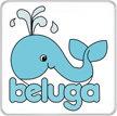 Beluga Изображение