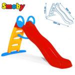 Smoby - Детска пързалка 820401