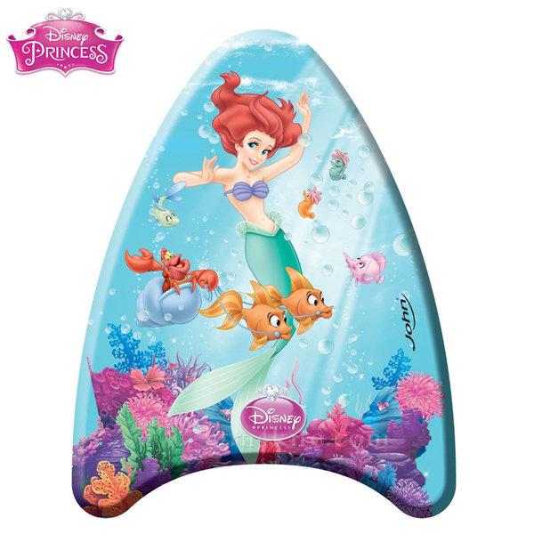John - Дъска за плуване Дисни Ариел малката русалка 73126