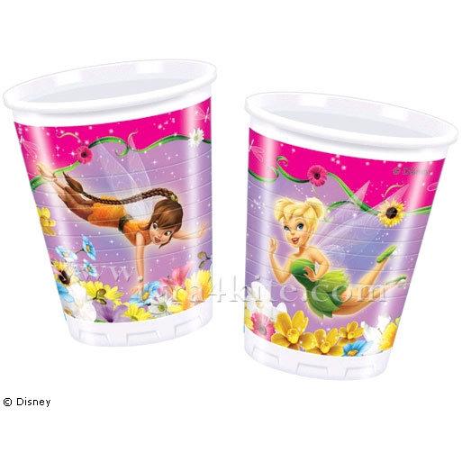 Procos - Fairies Springtime Чашки 5291