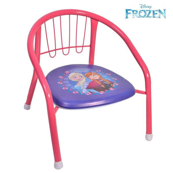 Disney Frozen - Детско столче Фроузен 560475