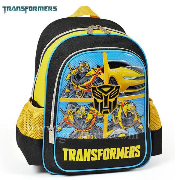 Transformers - Детска раница Трансформърс 53023