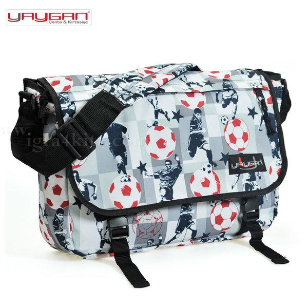 Yaygan Sport - Ученическа чанта за уроци 13279