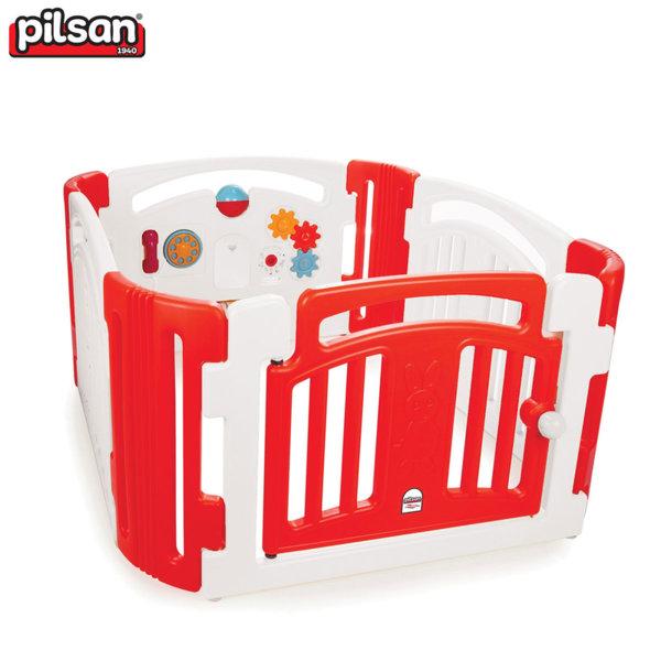 Pilsan - Детска ограда за игра Angel 06183