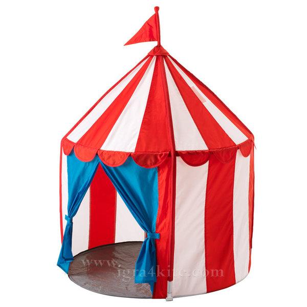 Детска палатка Цирк 102796
