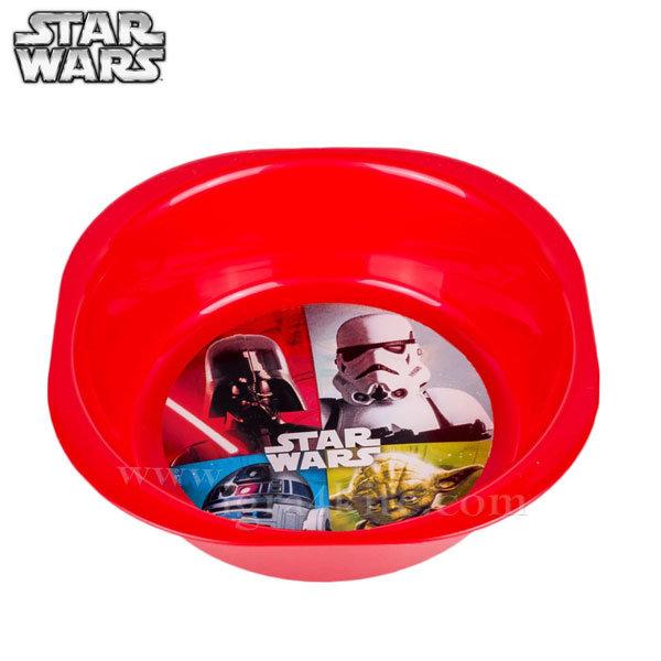 Star Wars - Детска купичка Стар Уорс 908108