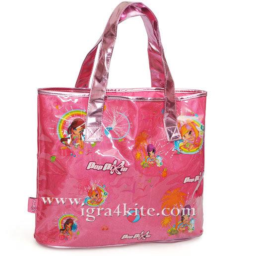 Pop Pixie - Детска чанта Поп Пикси