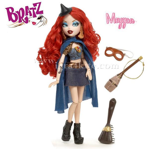 Bratz - Bratzillas - Кукла Братс магьосница Maygana