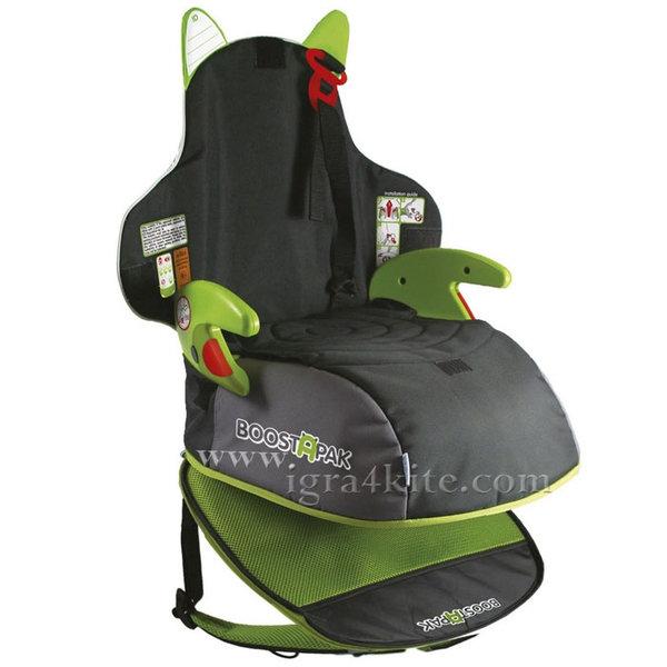 Trunki - Столче за кола-раница