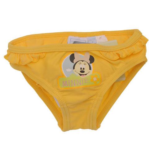Disney Minnie Mouse - Детски бански Дисни Мини Маус 6-23м 79103