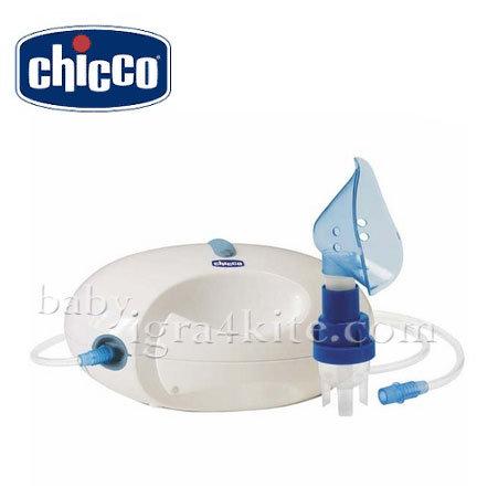 Chicco - Инхалатор