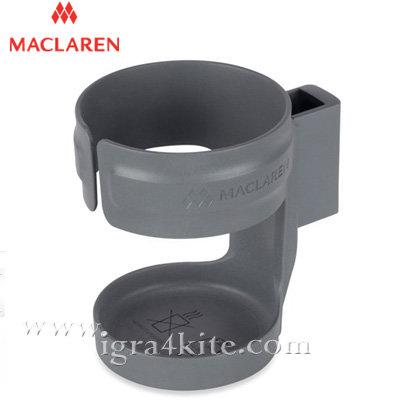 MacLaren - Поставка за чаша за количка ADN31012