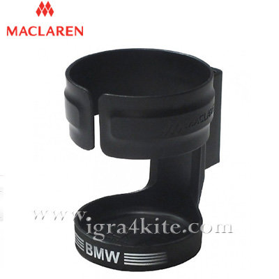 MacLaren BMW- Поставка за чаша за количка ADSE20102