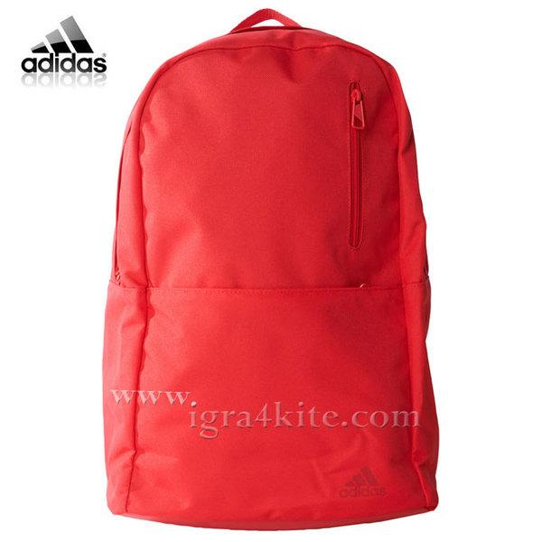 Adidas - Ученическа раница Адидас 2384