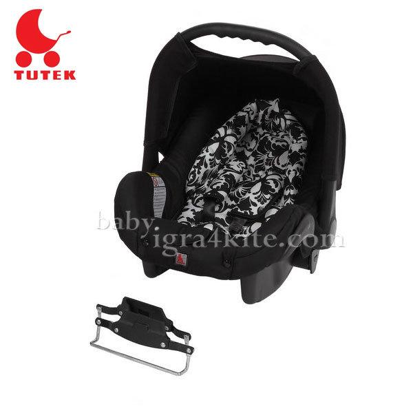 Tutek - Столче за кола Tambero Flower