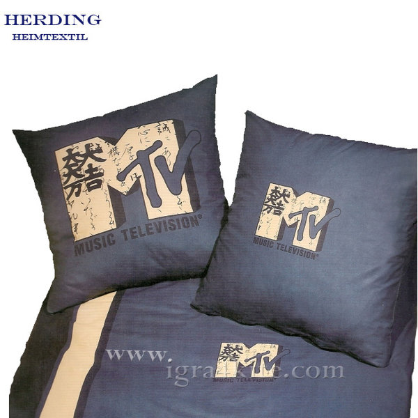 Herding - Спален комплект MTV 2 части