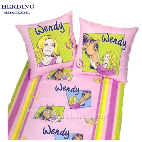 Herding - Спален комплект Wendy 2 части