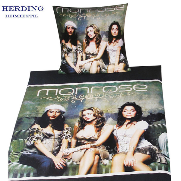 Herding - Спален комплект Monrose 2 части