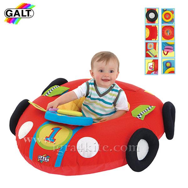 GALT - Бебешка кола за активна гимнастика 1003871