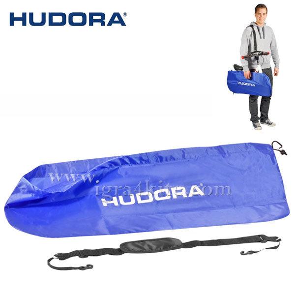 Hudora - Калъф за велосипед