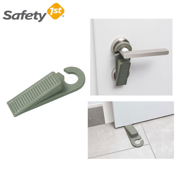 Safety 1st - Стопер за врата 3202003000