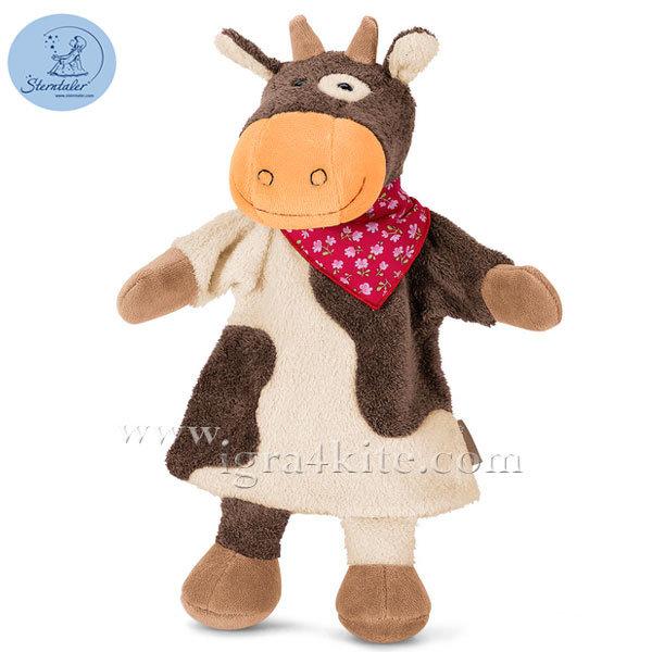 Sterntaler - Кукла за куклен театър Крава
