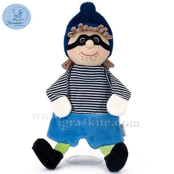 Sterntaler - Кукла за куклен театър Роберт
