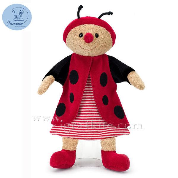 Sterntaler - Кукла за куклен театър Калинка