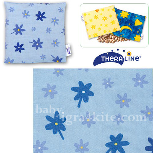Theraline – Възглавница с черешов пълнеж  Cherry Pillow 144003