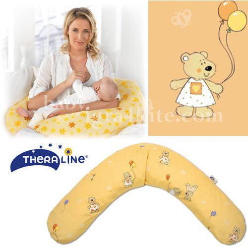 Theraline – Калъф за възглавница Original  Pillow 146804