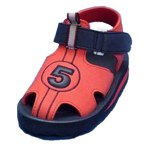 Playshoes - Детски сандали 1717702