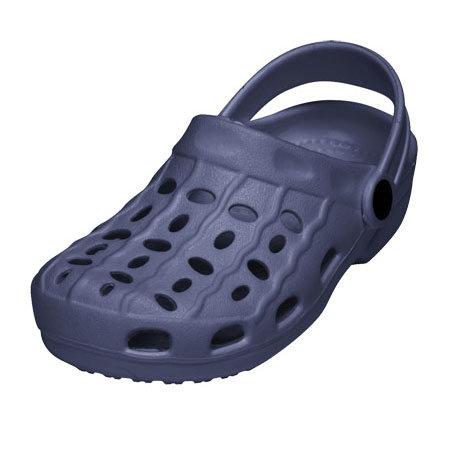 Playshoes - Детски сандали 24/25 2712