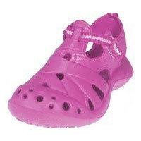 Playshoes - Детски сандали 171718