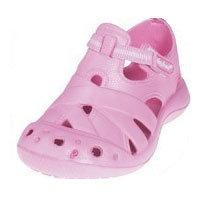 Playshoes - Детски сандали 17182